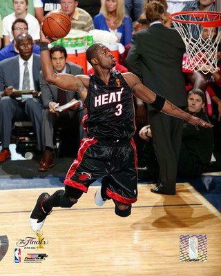 File:1189848816 Finals Dwayne Wade.jpeg