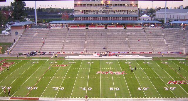 File:Byrd Stadium.jpg