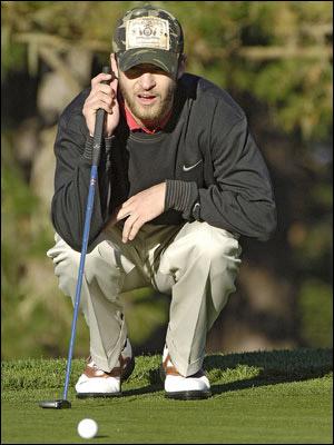 File:JT golfing.jpg