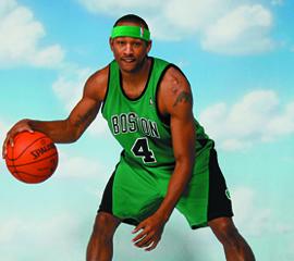 File:Player profile J.R. Giddens.jpg