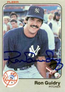 File:Player profile Ron Guidry.jpg