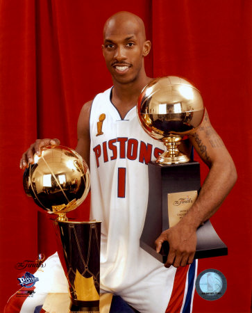 File:1249012071 929982~Chauncey-Billups-2004-NBA-Championship-MVP-Trophies-Photofile-Posters.jpg