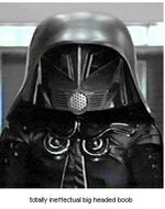 Dark-helmet 2