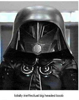 File:Dark-helmet 2.jpg