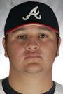 File:Player profile Jo-Jo Reyes.jpg