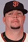 File:Player profile Randy Messenger.jpg