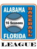 File:Alabama-Florida League.jpg