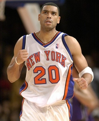 File:Allan houston.jpg