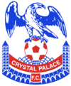 File:CrystalPalace.png