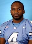 File:Player profile Darian Durant.jpg