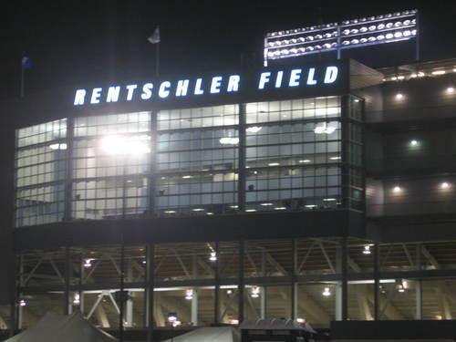 File:Rent Field.jpg