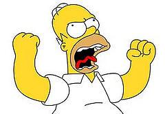File:1194452704 Homer---angry.jpg