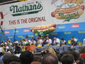 Thumbnail for version as of 16:31, September 6, 2010