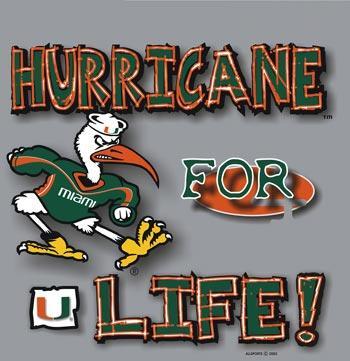 File:1201163275 Hurricane for Life.jpg