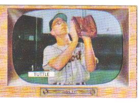 File:Player profile Bill Tuttle.jpg