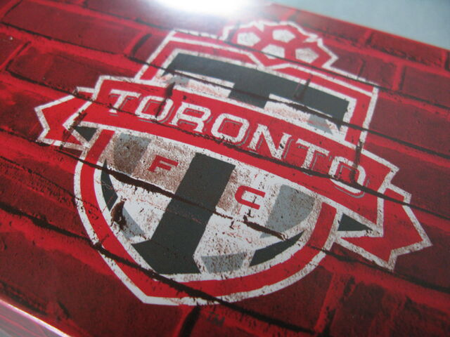File:Toronto FC-1211769791-17.jpg