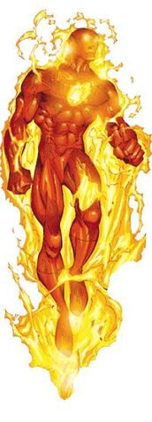 File:Humantorch.jpg