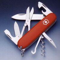 Swiss-army-knife