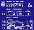 Thumbnail for version as of 16:40, September 6, 2010