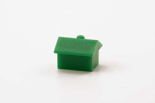 File:Greenmonopolyhouse.jpg