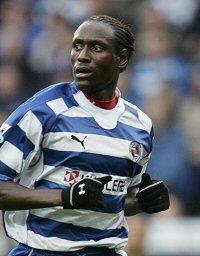 File:Player profile Ibrahima Sonko.jpg