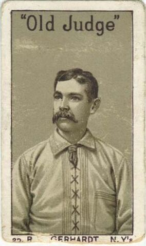 File:Player profile Joe Gerhardt.jpg