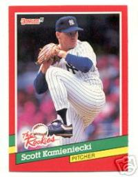 File:Player profile Scott Kamieniecki.jpg
