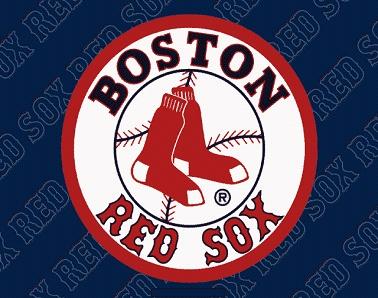 File:BostonRedSoxLogo.jpg