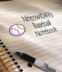 File:NiteowlNotebook.jpg