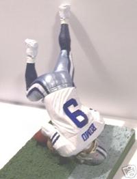 File:1195701234 Romo action figure.jpg