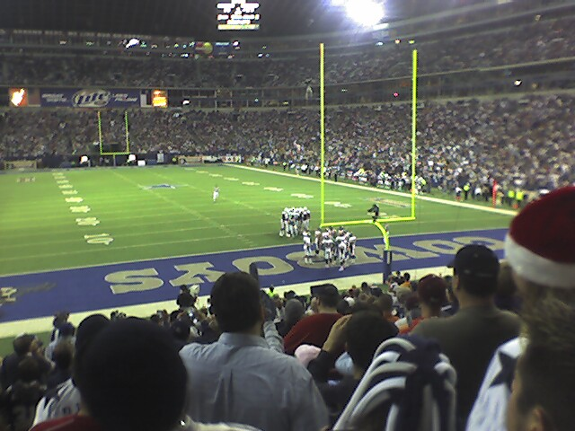 File:Texas Stadium-1196048974-931.jpg