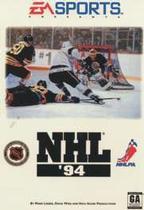 File:NHL94.jpg