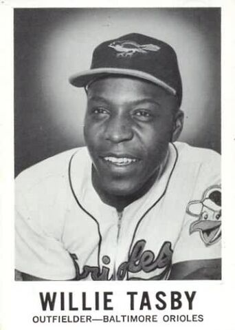 File:Player profile Willie Tasby.jpg