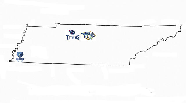 File:Tennesseesportsmap.jpg