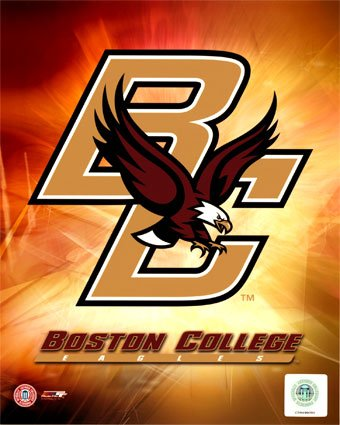 File:1187573133 Boston College.jpg