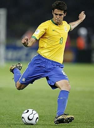 File:1210497481 Kaka-soccer.jpg