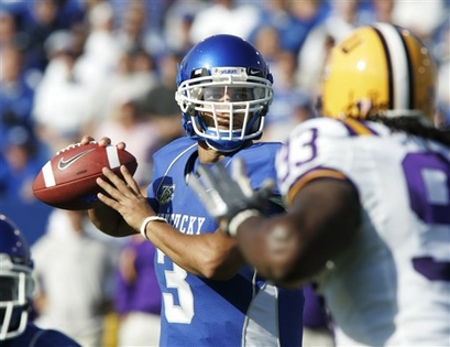 File:Capt.09f2c118d7bc47c288f672b95190434b.lsu kentucky college football kyer106.jpg