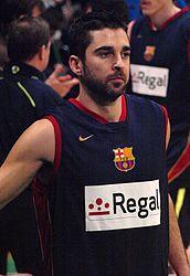 File:Player profile Juan Carlos Navarro.jpg
