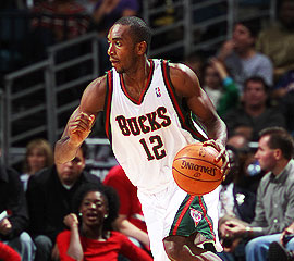File:Player profile Luc Mbah a Moute.jpg