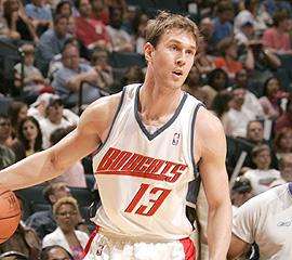 File:Player profile Matt Carroll.jpg