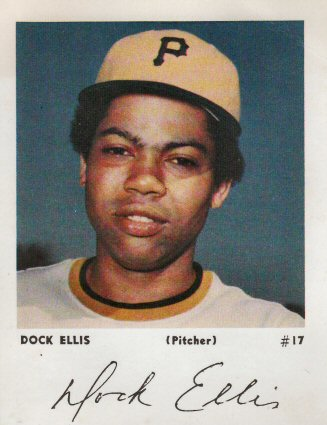 File:Player profile Dock Ellis.jpg