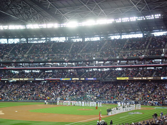 File:Safeco Field-1195606516-564.jpg