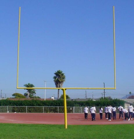 File:1187064371 Field goal post.jpg