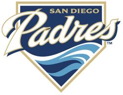 File:PadresLogo.jpg