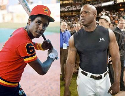 File:Barry bonds.jpeg