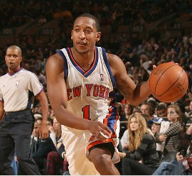 File:Player profile Chris Duhon.jpg