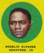File:Player profile Rogelio Alvarez.jpg