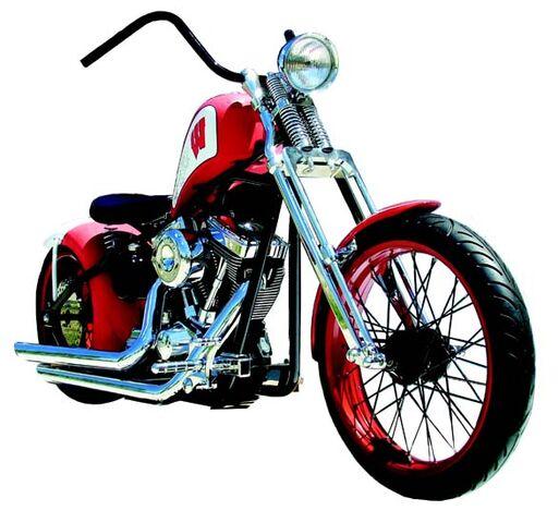 File:Uw motocycle small.jpg