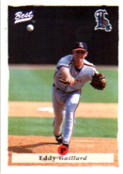 File:Player profile Eddie Gaillard.jpg