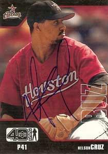 File:Player profile Nelson Cruz (1990s).jpg